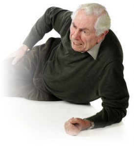 NeosGuard, sos anziani, salvavita anziani, telesoccorso anziani, sicurezza anziani
